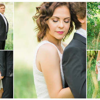 Vestuvių fotografas / Marija Bazarova / Darbų pavyzdys ID 447745