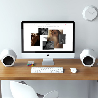 Onexes - Svetainiu kurimas | Aplikacijų Dizainas / Onexes / Darbų pavyzdys ID 448727