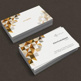 Grafinio dizaino ir maketavimo paslaugos / Rūta Abramavičienė / Darbų pavyzdys ID 448757