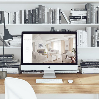 Onexes - Svetainiu kurimas | Aplikacijų Dizainas / Onexes / Darbų pavyzdys ID 448765