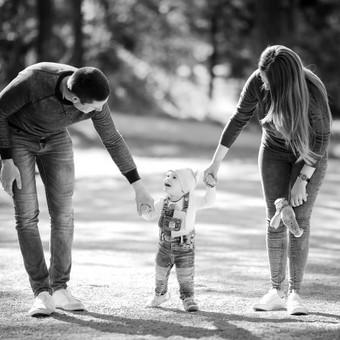 Rezervuojamos datos 2020metų vestuvių fotografijai / Sigita Vengraitienė / Darbų pavyzdys ID 449235