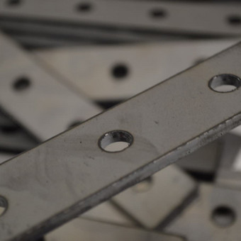 CNC frezavimas, pjaustymas lazeriu KAUNE / MB / Darbų pavyzdys ID 449315