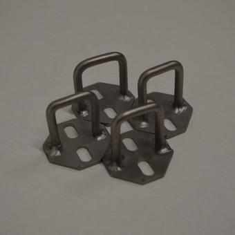 CNC frezavimas, pjaustymas lazeriu KAUNE / MB / Darbų pavyzdys ID 449343
