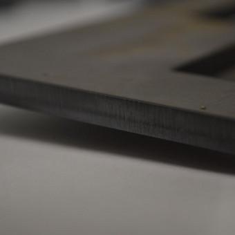 CNC frezavimas, pjaustymas lazeriu KAUNE / MB / Darbų pavyzdys ID 449355