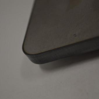 CNC frezavimas, pjaustymas lazeriu KAUNE / MB / Darbų pavyzdys ID 449357