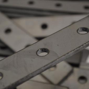 CNC frezavimas, pjaustymas lazeriu KAUNE / MB / Darbų pavyzdys ID 449371