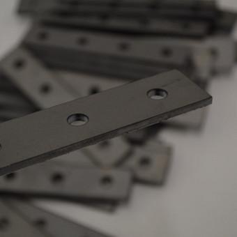 CNC frezavimas, pjaustymas lazeriu KAUNE / MB / Darbų pavyzdys ID 449373