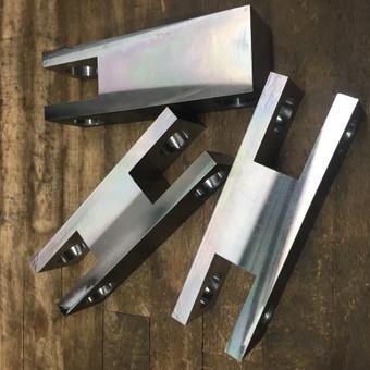 CNC frezavimas, pjaustymas lazeriu KAUNE / MB / Darbų pavyzdys ID 449387