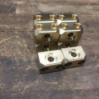 CNC frezavimas, pjaustymas lazeriu KAUNE / MB / Darbų pavyzdys ID 449413