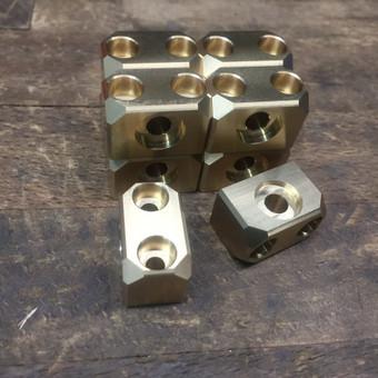 CNC frezavimas, pjaustymas lazeriu KAUNE / MB / Darbų pavyzdys ID 449415