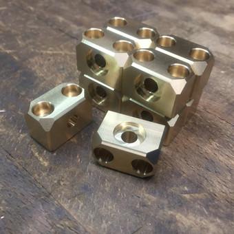 CNC frezavimas, pjaustymas lazeriu KAUNE / MB / Darbų pavyzdys ID 449417