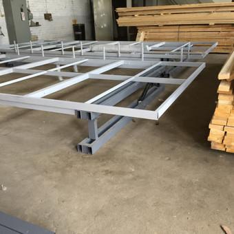 CNC frezavimas, pjaustymas lazeriu KAUNE / MB / Darbų pavyzdys ID 449427