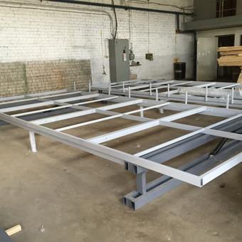 CNC frezavimas, pjaustymas lazeriu KAUNE / MB / Darbų pavyzdys ID 449429