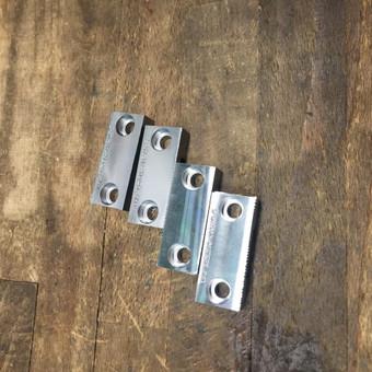 CNC frezavimas, pjaustymas lazeriu KAUNE / MB / Darbų pavyzdys ID 449437