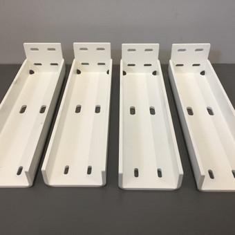 CNC frezavimas, pjaustymas lazeriu KAUNE / MB / Darbų pavyzdys ID 449443