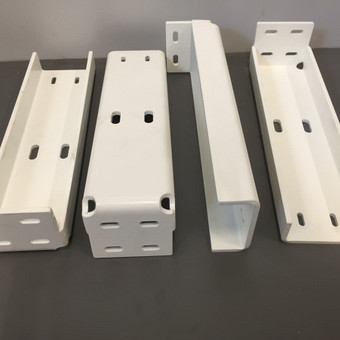 CNC frezavimas, pjaustymas lazeriu KAUNE / MB / Darbų pavyzdys ID 449445