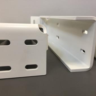 CNC frezavimas, pjaustymas lazeriu KAUNE / MB / Darbų pavyzdys ID 449447