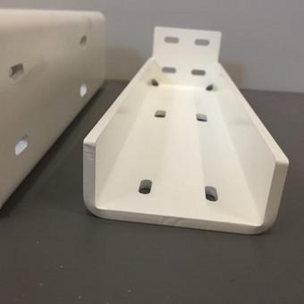 CNC frezavimas, pjaustymas lazeriu KAUNE / MB / Darbų pavyzdys ID 449449