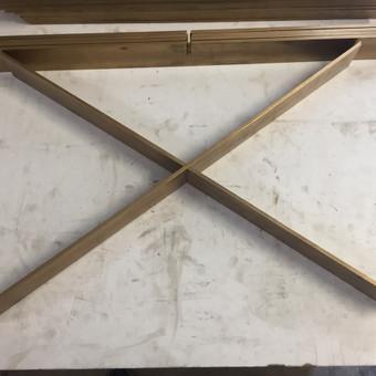 CNC frezavimas, pjaustymas lazeriu KAUNE / MB / Darbų pavyzdys ID 449465