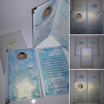 Originalios dovanos, šventinės dekoracijos... / Aurelija Lietuvininkienė / Darbų pavyzdys ID 449521