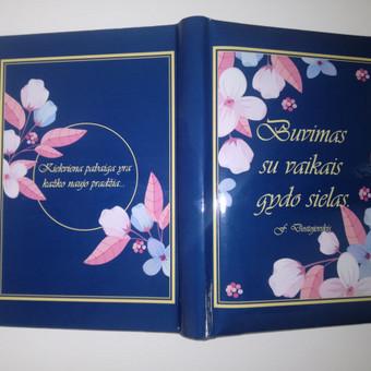 Originalios dovanos, šventinės dekoracijos... / Aurelija Lietuvininkienė / Darbų pavyzdys ID 449525