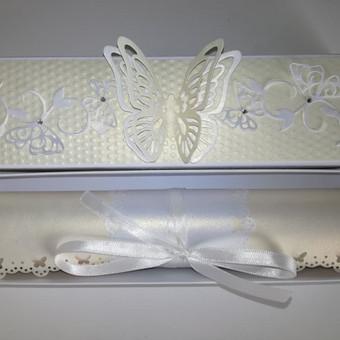 Originalios dovanos, šventinės dekoracijos... / Aurelija Lietuvininkienė / Darbų pavyzdys ID 449539