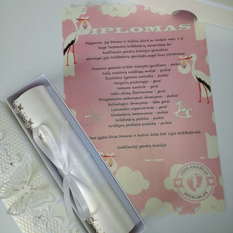 Originalios dovanos, šventinės dekoracijos... / Aurelija Lietuvininkienė / Darbų pavyzdys ID 449541