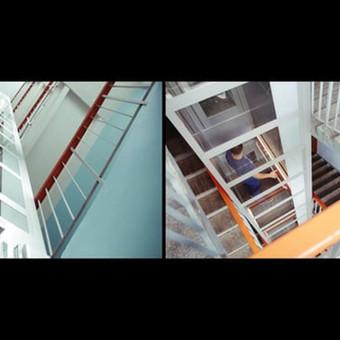 Užsakovas - UAB, Barduva Projektas - Reklaminis vaizdo klipas
