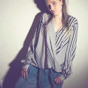 Profesionalios fotografės  paslaugos / Diana Mezenceviciene / Darbų pavyzdys ID 450057