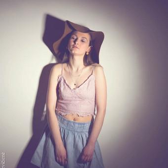 Profesionalios fotografės  paslaugos / Diana Mezenceviciene / Darbų pavyzdys ID 450061