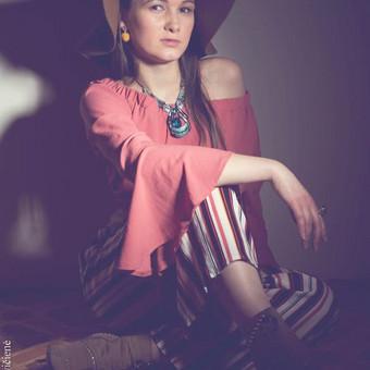 Profesionalios fotografės, nuotraukų redagavimo paslaugos / Diana Mezenceviciene / Darbų pavyzdys ID 450063