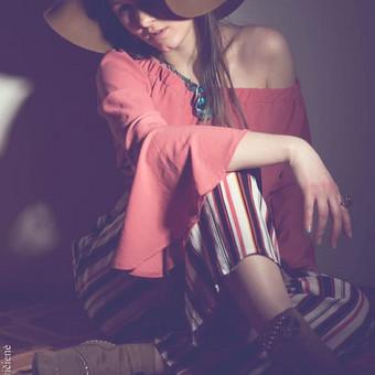 Profesionalios fotografės, nuotraukų redagavimo paslaugos / Diana Mezenceviciene / Darbų pavyzdys ID 450065