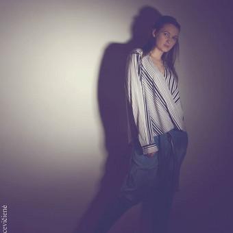 Profesionalios fotografės, nuotraukų redagavimo paslaugos / Diana Mezenceviciene / Darbų pavyzdys ID 450069