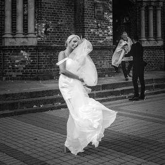 Jūsų šventės fotografas - Ramūnas Dirma / Ramūnas Dirma / Darbų pavyzdys ID 450253