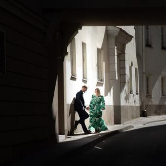 Jūsų šventės fotografas - Ramūnas Dirma / Ramūnas Dirma / Darbų pavyzdys ID 450257