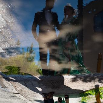 Jūsų šventės fotografas - Ramūnas Dirma / Ramūnas Dirma / Darbų pavyzdys ID 450259