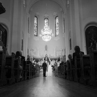 Jūsų šventės fotografas - Ramūnas Dirma / Ramūnas Dirma / Darbų pavyzdys ID 450267