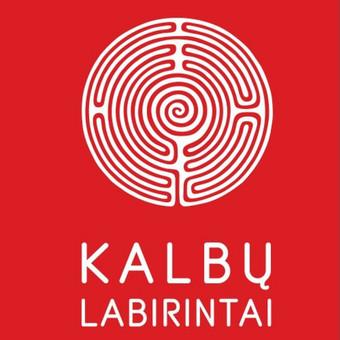 """Vertimų biuras Klaipėdoje """"Kalbų labirintai"""" / Kalbų labirintai / Darbų pavyzdys ID 450803"""