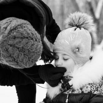 Fotografė Šiauliuose / Rimantė Bui / Darbų pavyzdys ID 451631