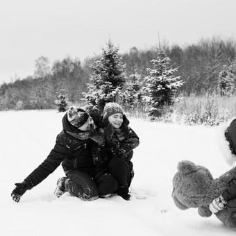 Fotografė Šiauliuose / Rimantė Bui / Darbų pavyzdys ID 451637