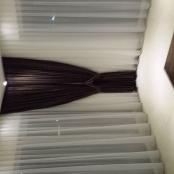 Namų tėkstilės dėkoravimas ir siuvimas / Gita Masiulienė / Darbų pavyzdys ID 452209