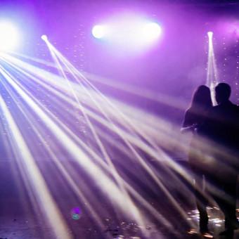 sorenginiai.lt- DJ paslaugos visoje Lietuvoje! / UAB S&O Renginiai / Darbų pavyzdys ID 452261