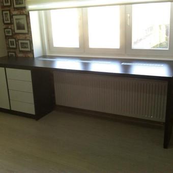 Reppa baldai / Petras / Darbų pavyzdys ID 452451