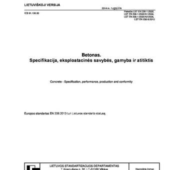 Profesionalus tekstų redagavimas / Gita Kazlauskaitė / Darbų pavyzdys ID 452767