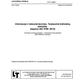 Profesionalus tekstų redagavimas / Gita Kazlauskaitė / Darbų pavyzdys ID 452769