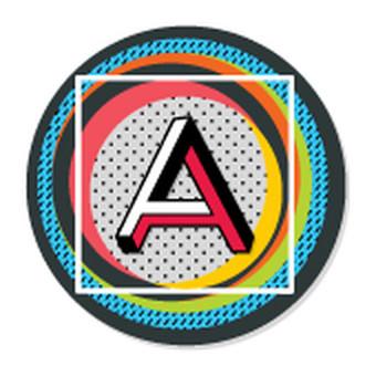 """Plataus spektro tekstų redagavimo darbai / """"Alfa klasė"""" / Darbų pavyzdys ID 452809"""