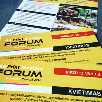 Grafinis dizainas - Maketavimas - Maketavimo Paslaugos - www.medijo.lt