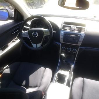 Nissan Qashqai Panevėžys - Šiauliai. arvionuoma@gmail.com / ARVIONUOMA / Darbų pavyzdys ID 453493