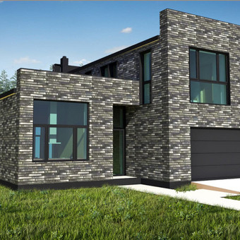 Architektas, projektavimas / ARCHIHOLIC.LT / Darbų pavyzdys ID 453535