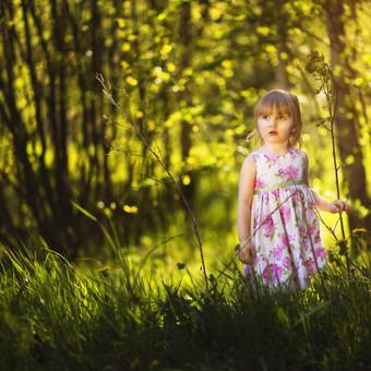Fotografė Kristina Duršaitė / Kristina Duršaitė / Darbų pavyzdys ID 453565